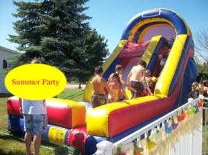 summerparty.png