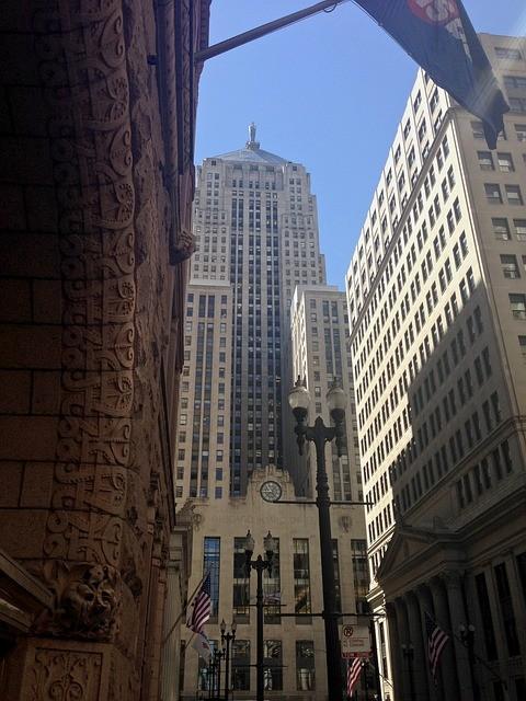 chicago-361727_640.jpg