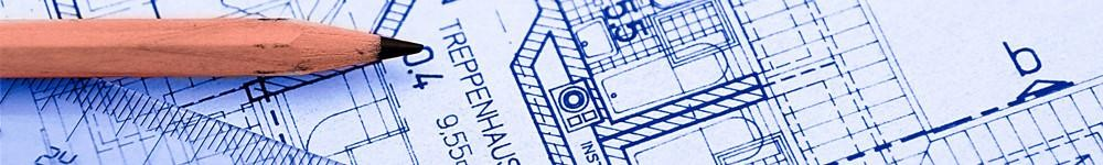 pencil-on-blueprint_B.jpg