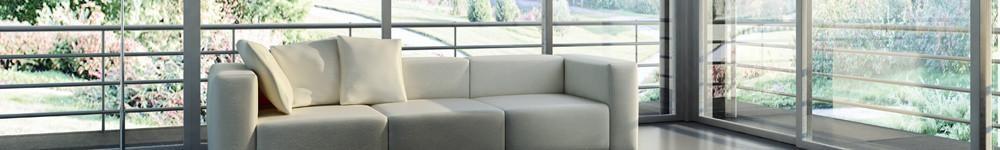 windowed-living-room_B.jpg