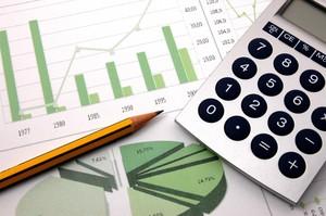 FinancialAnalysis(Port)(X).jpg