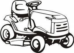ridingmower.jpg