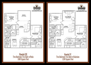 Large2BedroomFloorplans.jpg