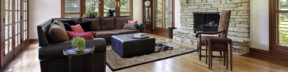 Wood-Floor-Living-Room_A.jpg