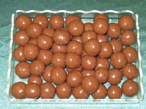 5lbChocolateMaltedBalls.jpg
