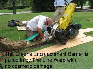 7-the-greens-encroachment-barrier.jpg