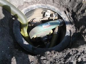 3-tpc-sub-air-removal.jpg
