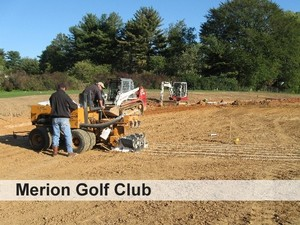 merion-golf-club-1of-1-waterwick2.jpg