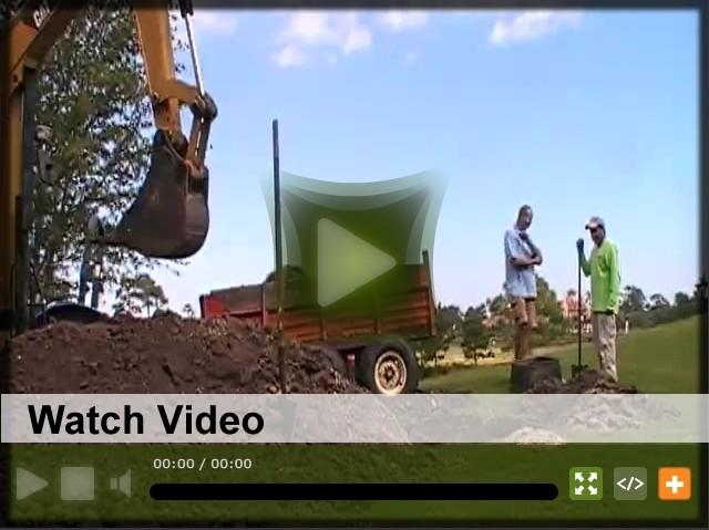 watch-video-tpc-sub-air-removal.jpg