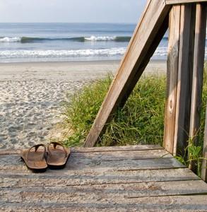 BeachDeck(X).jpg