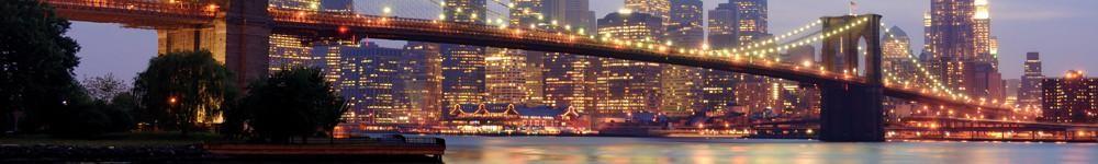 new-york-dusk_B.jpg