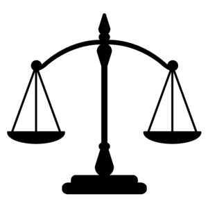 scales-of-justice.png