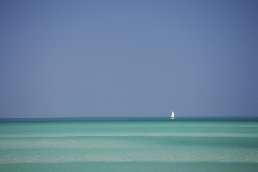 yacht_Gulf.jpg