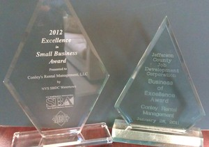 awards2012.jpg