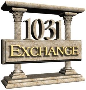 1031_Exchange.jpg