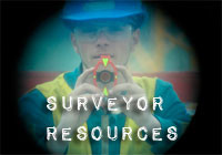 surveyorresources.jpg