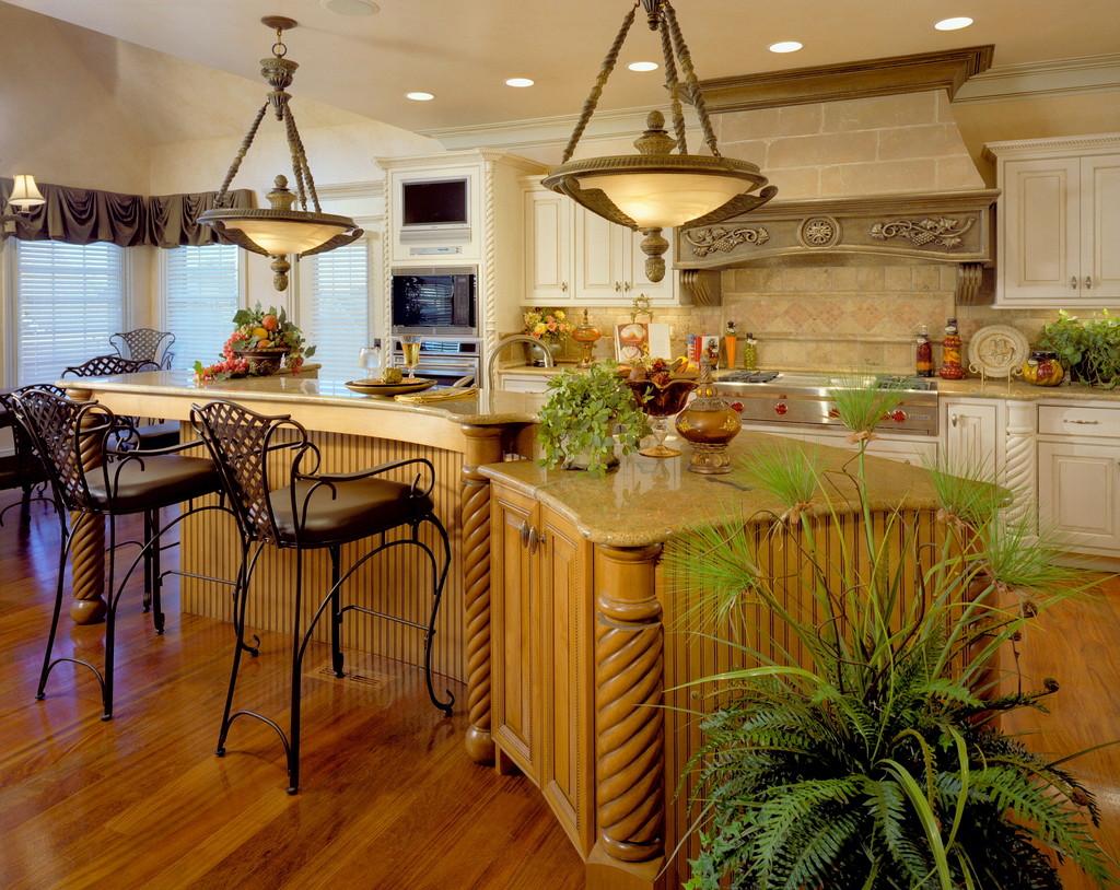 KitchenNight.JPG